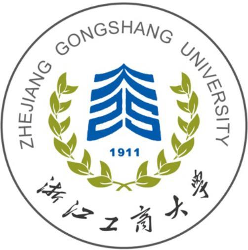 浙江工商大学 Zhejiang Gongshang University