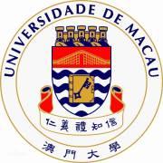 澳门大学 University of Macau