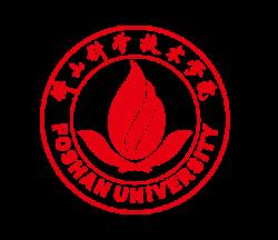 佛山科学技术学院 Foshan University