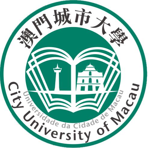 澳门城市大学 City University of Macau