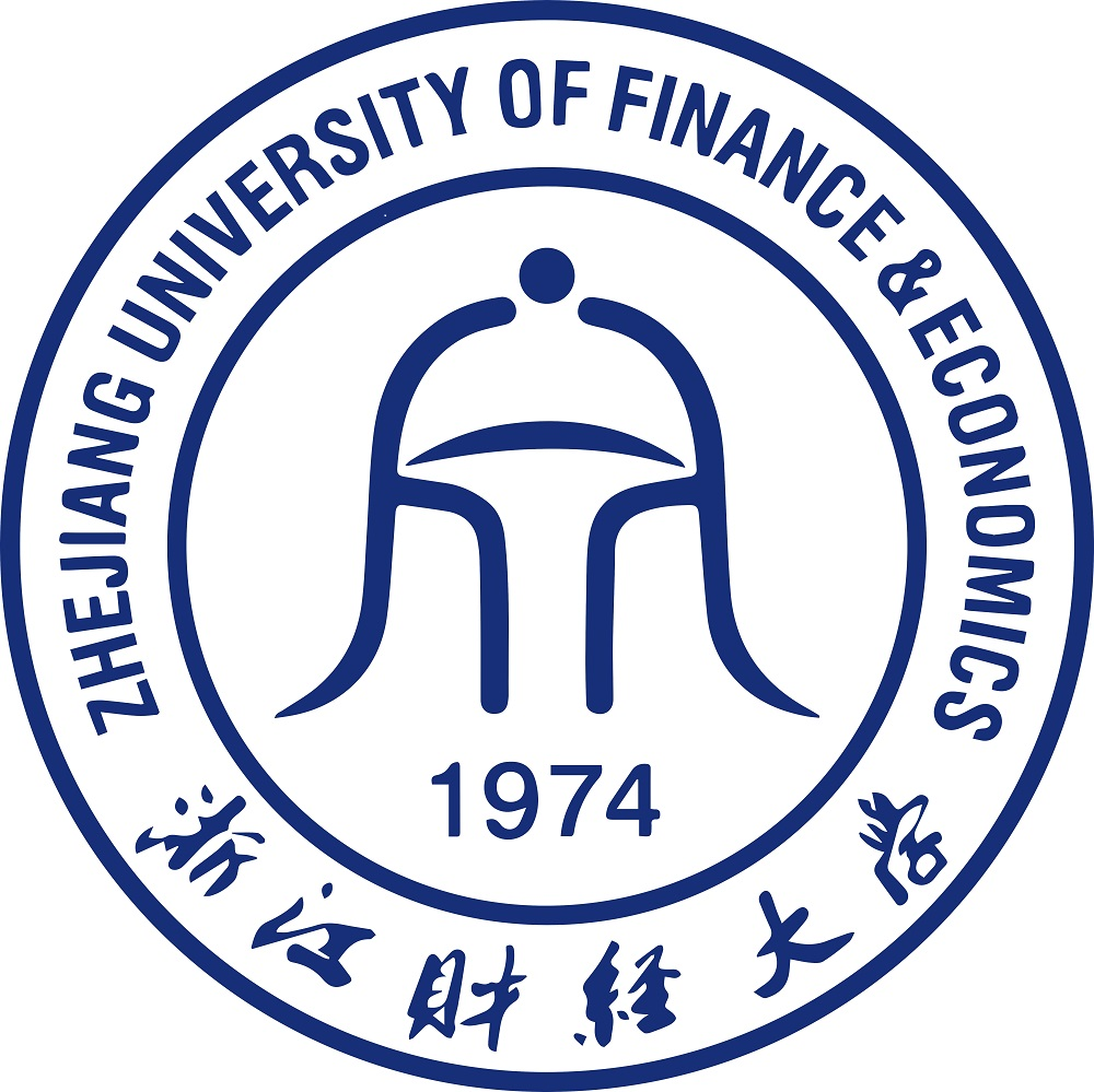 浙江财经大学 Zhejiang University of Finance & Economics
