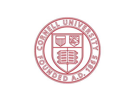 康奈尔大学暑期精英学者项目