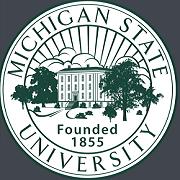 美国密歇根州立大学(学期、学年)学术访学项目